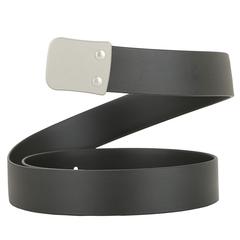 Maxpedition Liger Gun Belt-Black 1.5 inch