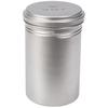 Vargo BOT -  Bottle Pot