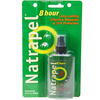 Natrapel 8 Hour Insect Repellent 3.5 oz Pump