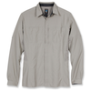 Kuhl Men's Wunderer Long Sleeved Shirt- Khaki