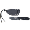 ESEE 3 Tactical Black