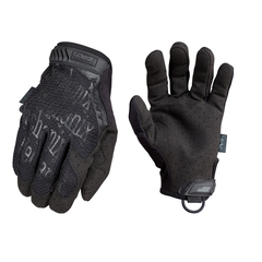 Mechanix Wear Vent Original Gloves