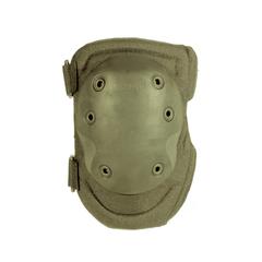 Blackhawk Advanced Tactical Knee Pads V.2 - Olive Drab