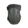 Blackhawk Advanced Tactical Knee Pads V.2 lack