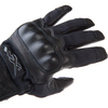 Wiley X CAG-1 FR Combat Gloves Black