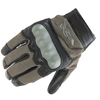 Wiley X CAG-1 FR Combat Gloves Foliage Green