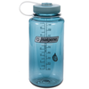 Nalgene Tritan 32 Oz. Wide Mouth Bottle Cadet