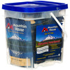 Mountain House Just In Case Essential Assortment Bucket