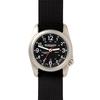 Bertucci 11050 A2S Field Performance Watch - Black/Black Nylon