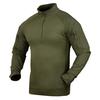 Condor 101065 Combat Shirt - OD Green