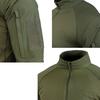 Condor 101065 Combat Shirt - Details