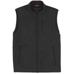 5.11 Covert Softshell Vest-Black