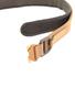 HSGI Micro Grip Belt Liner
