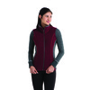 Kuhl Women's Kozet Vest - Port