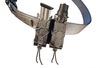 HSGI Double Pistol Taco Belt Mount