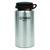Nalgene 32 oz. Stainless Steel Bottle - Standard