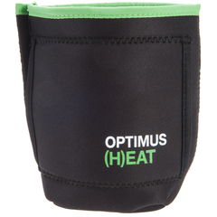 Optimus (H)EAT Insulation Pouch