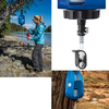 Katadyn Gravity Camp 6L Water Filter