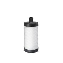 Katadyn Camp Series Replacement Filter Cartridge