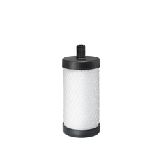 Katadyn Camp Series Replacement Filter Cartridge