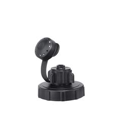 Katadyn Shower Adaptor for Katadyn Camp Series Filters