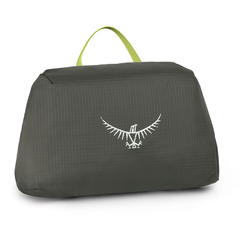 Osprey Airporter Secure Backpack Travel Cover
