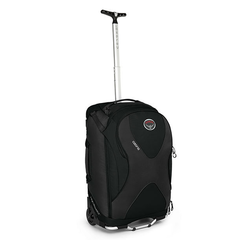 Osprey Ozone 46 Liter Cary-On - Black