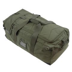 Condor 161 Colossus Duffel Bag