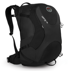 Osprey Ozone Travel Pack 46 - Black