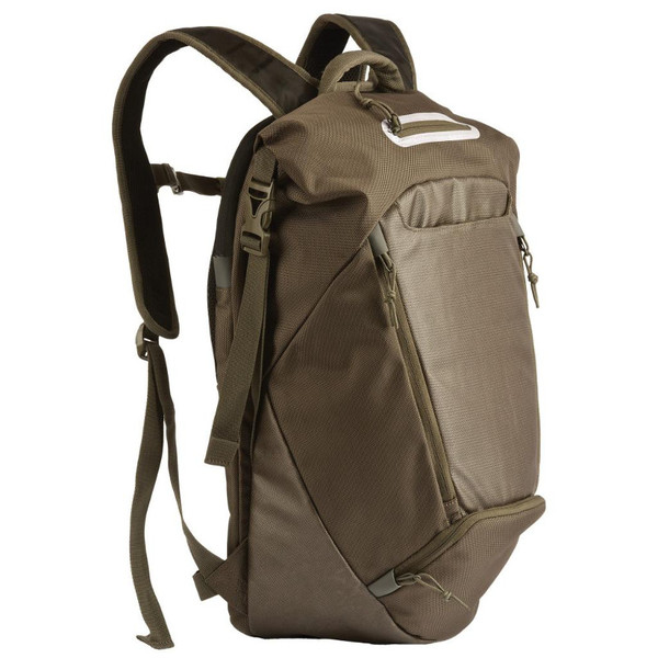 5.11 COVRT BOXPACK Tactical Backpack-Tundra