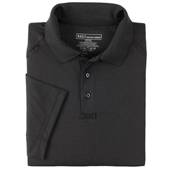 5.11  Men's Performance SS Polo Shirt