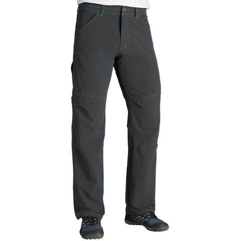 Kuhl Men's Renegade Pants - Carbon