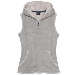Kuhl Women's Apres Vest - Natural