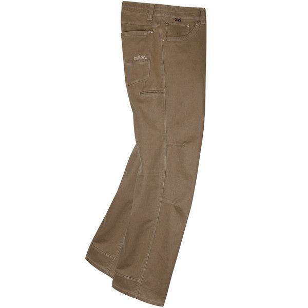 Kuhl Men's Rydr Pants - Dark Khaki