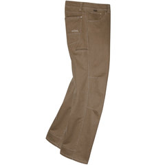 Kuhl Men's Rydr Pants - Dark Khaki