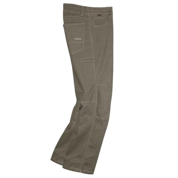 Kuhl Men's Rydr Pants - Khaki