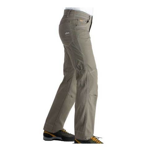 Kuhl Men's Revolvr Pants - Khaki