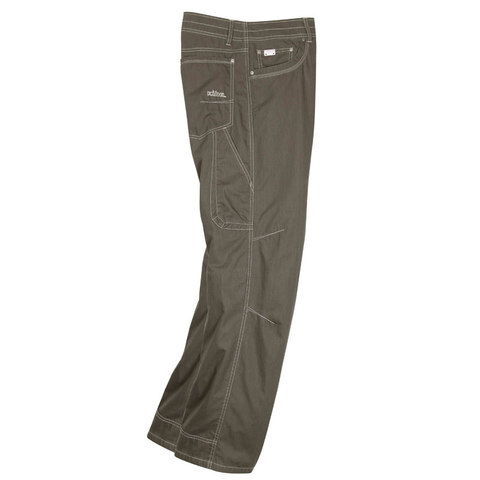 Kuhl Men's Revolvr Pants - Gun Metal