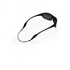 Cablz Zipz Eyewear Retainer - Cinched