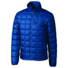 Marmot Men's Ajax Insulated Jacket - Blue Night