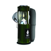 UCO Original Candle Lantern Kit - Anodized Green