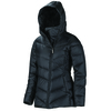 Marmot Women's Carina Citytech Jacket - Black