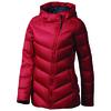 Marmot Women's Carina Citytech Jacket - Deep Red