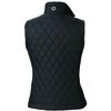 Marmot Women's Kitzbuhel Vest - Black