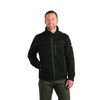 Kuhl Men's Burr Jacket - Espresso