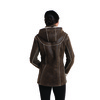 Kuhl Women's Dani Sherpa Jacket - Oak