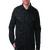 Kuhl Men's FlakJak Shirt - Black