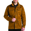 Kuhl Men's Kollusion Jacket - Teak
