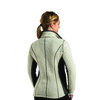 Kuhl Women's Kozet Full-Zip Jacket - Natural