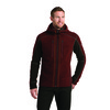 Kuhl Men's Interceptr Hoody - Brick